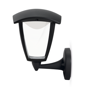 LED Lantern Bottom Arm 7.5W 270lm 4000K IP44 JC39431