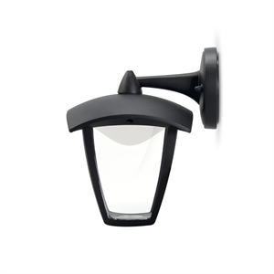 LED Lantern Top Arm 7.5W 270lm 4000K IP44 JC39433