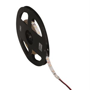 LEDS-B 4.8W/M 12V IP00 LED Strip Kanlux 24516, 24517, 24518
